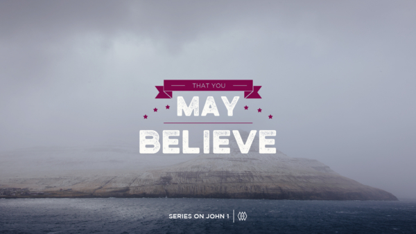 The Cost of Knowing God | John 1:35-51 - City Church | Cleveland Heights